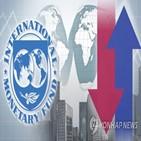 한국,코로나19,지난해,경제,인도,세계,브라질