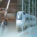 공청회,철도망,이번,국가철도망,구축계획,교통연구원