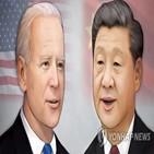 기후정상회의,화상,중국,기후,대통령
