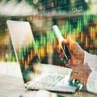 상승,기관,외국인,전날,지수,환율,투자자