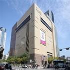 현대백화점,회사채,발행,예정
