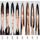 대표,스타트업,기술,청년,선정,배달로봇,리더,예약