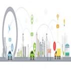 사업,자율주행,삼정,정보시스템,구축