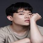 이규성,배우,연기,전속계약,프레인TPC