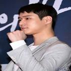 배우,영화,로또,드라마,용호,캐릭터,곽동연