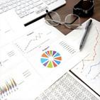 기업,배당,개선,자사주,매입,배당금,업종,환경