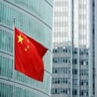 중국,미국,코로나19,전세계,가장,성장,상황,코로나,세계,국가