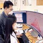 데이터,빅데이터,분석,유전체,유전자,바이오,인간,구축,연구자,인프라