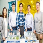 기술,전력반도체,반도체,개발,트렌치,한국전기연구원