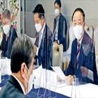 국회,총리대행,서비스산업,서발법,보건의료,서비스산업발전기본법