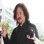 김어준,프로그램,의원