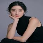 우혜림,원더걸스,결혼,대표,정규,활동,데뷔,신민철,다재다능,리포터