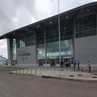 공사,만타공항,에콰도르,계약,한국공항공사