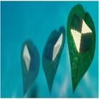 나뭇잎로봇,나뭇잎,수중,소프트로봇,물속,개발