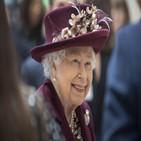 생일,여왕,영국,필립공,위해