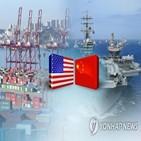 중국,미국,법안,발전,반대
