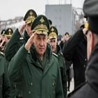 러시아,훈련,우크라이나,지역,군부대,군사,종료