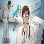 경상환자,진료비,진단서,진료,개선,방안,과실,대인,자동차보험,운전자