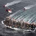 중국,어선단,어선,조업,불법조업,근해,불법,해산물,저인망