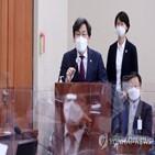 오염수,방출,일본,위원장,영향