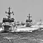 해군,가족,확진,음성