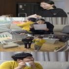 스토,오윤아,다이어트