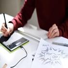 디앤씨미디어,콘텐츠,웹툰,주가,웹소설,각각,매출,엔터,카카오페이지