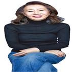 패션,윤여정,스타일,지그재그,체형,중년층
