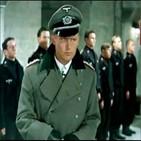 아르덴,히틀러,연합군,독일,독일군,인간,미국,공격,전장,대공세