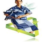 친환경,브랜드,소재,패션,매장,제품,세대,재활,시계