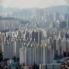 아파트,중대형,청약,경쟁률
