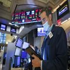 지수,하락,상승,투자,이날,급락,원자재,바이든,가격,이후