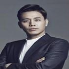 검사,배우,손준호