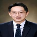 김현준,사장