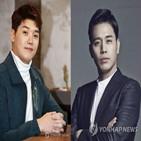 손준호,뮤지컬,코로나19,출연,확진자가,방송