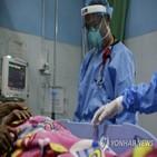 의료인,군경,미얀마,쿠데타,시민,치료,발생,공개서한