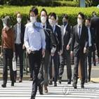 긴급사태,일본,코로나19,대책,총리,지역,선포,기간,스가
