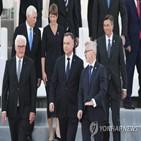 폴란드,러시아,외교관,추방