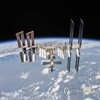 우주정거장,미국,러시아,모듈,중국,건설,우주,발사