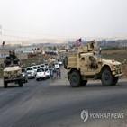 이라크,미국,미군,이란,공격,로켓
