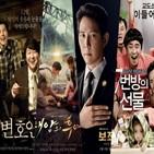 드라마,영화,디즈니,콘텐츠,제작,주목,상황,사업,증가