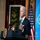 대통령,바이든,푸틴,협력,기회,러시아,기후변화