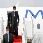 미얀마,아세안,이날,최고사령관,청사,사태,사무국,쿠데타,인도네시아