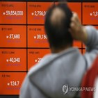 가상화폐,가격,거래소,비트코인