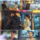 한예슬,이광식,김경남,전혜빈,장면,오케이
