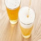 맥주,무알코올,시장,국내,비알코올,알코올,온라인,0.0,코로나19,칭따오