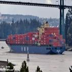 투입,추가,운하,수출기업,선박,컨테이너선,국내