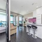 아파트,가격,오클랜드,임대료,연간,부동산