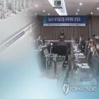 인천,발표,가격,아파트값,철도망,확정,올해,호재,철도,상승률