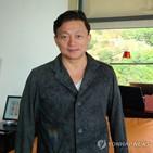 홍콩,중국,대표,공산당원,정부,바우히니아,시위,생각
